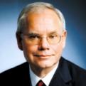 Prof. Dr. Hartmut Pohl