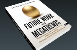Future Work und Megatrends
