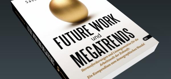 Future Work und Megatrends