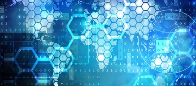 """Future Work und IT-Personalkosten: """"Die Lösung liegt in konsequenter Beschränkung auf das Wesentliche"""""""