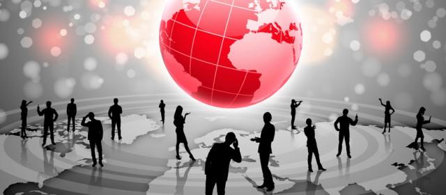 Umsetzungsplan Future Workforce: 12 Schritte in die Arbeitswelt der Zukunft – Steps 1 bis 5: Die erfolgskritische Vorbereitung des Projektes