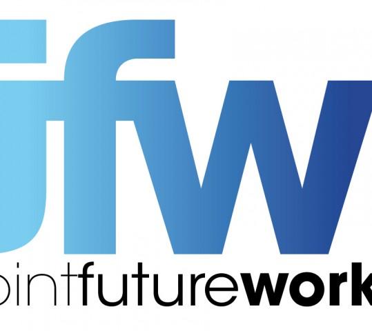 Future Workforce Planning und Safe Harbor: Unternehmen mit US-Muttergesellschafen in Planungsnöten; ungeklärte Fragen von Hintertüren, Traffic und Cloudlösungen